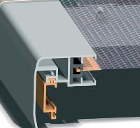 AMZ Solar en AMZ Z-Wave buitenzonweringen