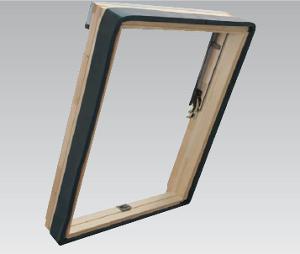 Bandeau d 39 isolation thermique xwt est une ceinture en for Ruban isolant thermique fenetre