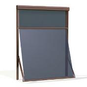 Stores pare-soleil VMB pour les fenêtres verticales - FAKRO