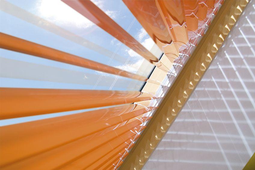 store v nitien ajp ajp z wave accessoire pour les fen tres de toit fakro. Black Bedroom Furniture Sets. Home Design Ideas