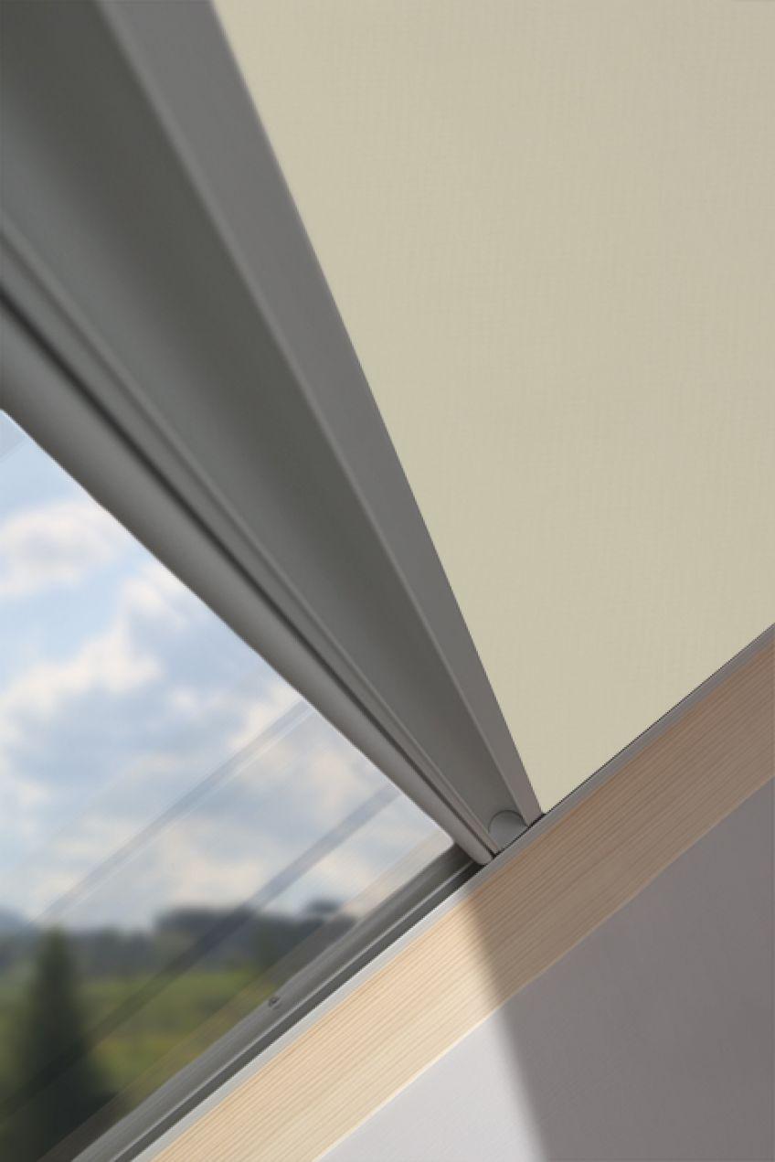store occultant arf accessoire pour les fen tres de toit fakro. Black Bedroom Furniture Sets. Home Design Ideas